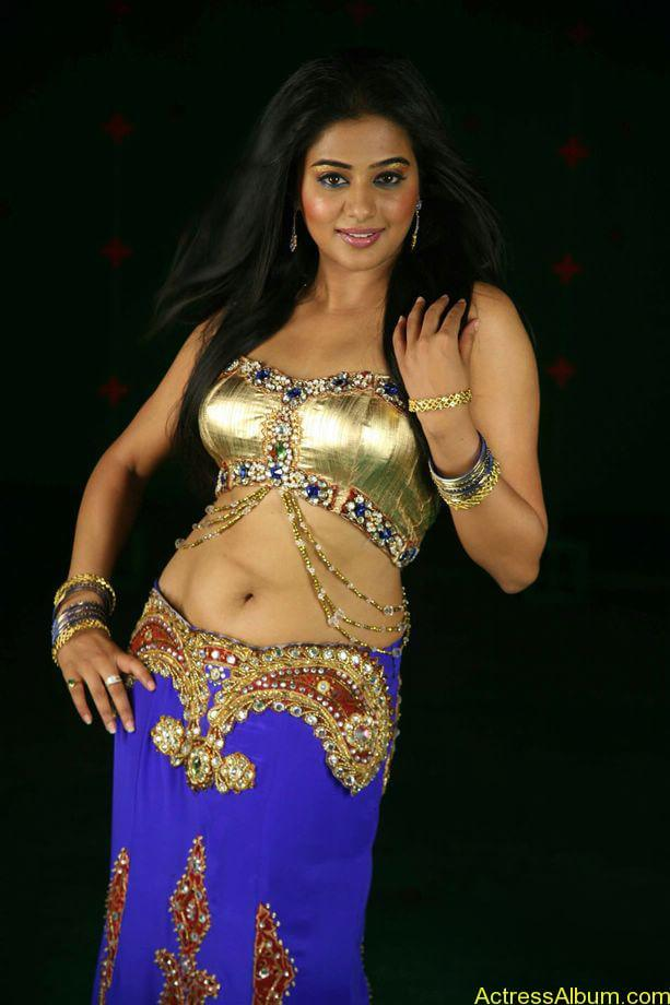 priyamani_latest_photo_gallery (8)