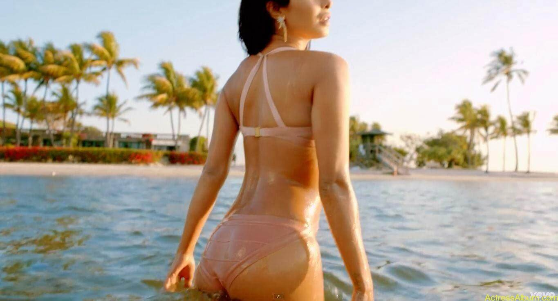 priyanka-chopra-bikini-pic