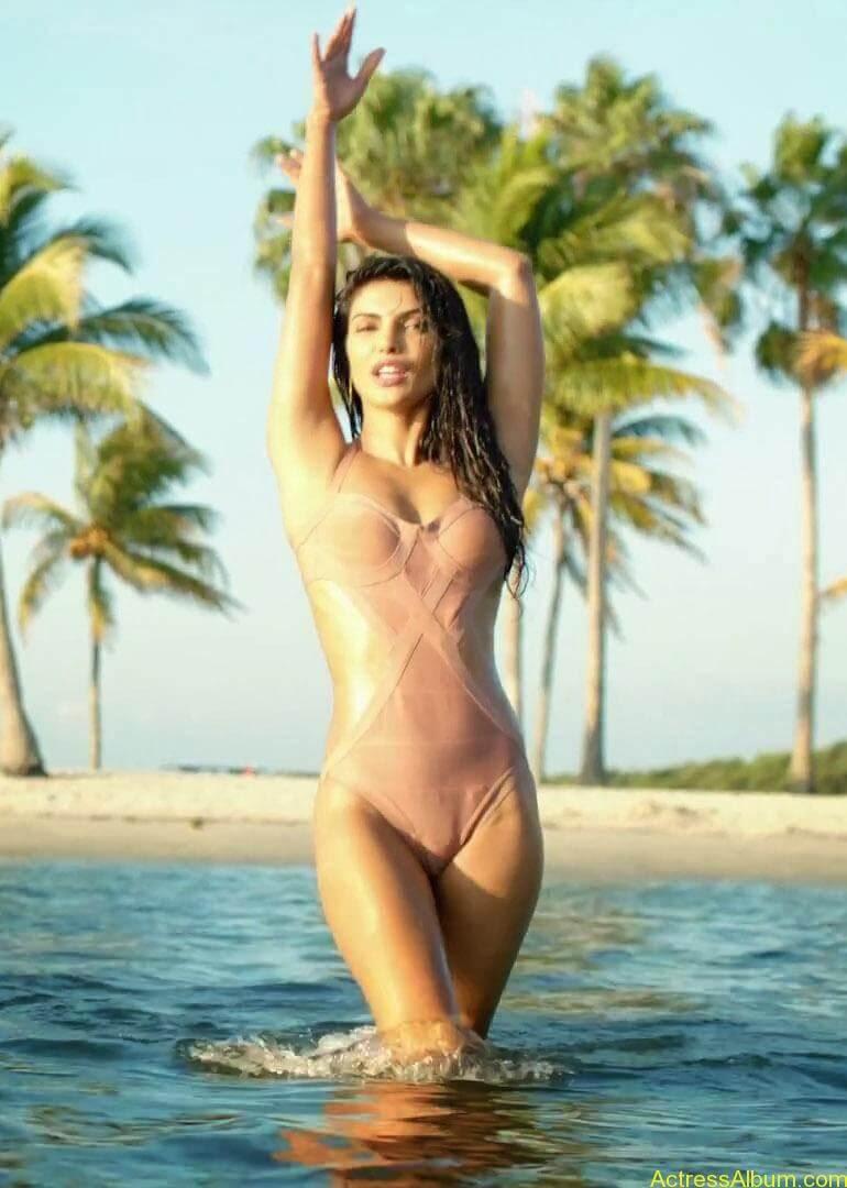 priyanka_chopra_bikini_exotic1