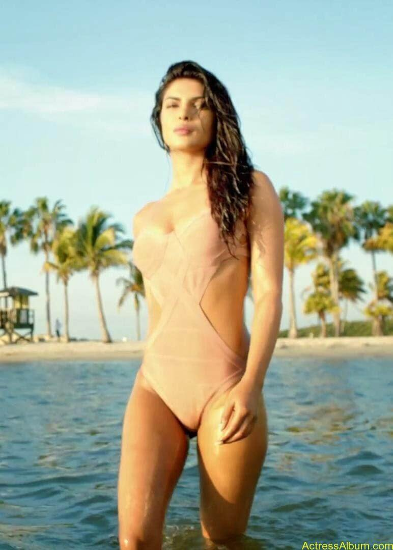 priyanka_chopra_bikini_exotic2