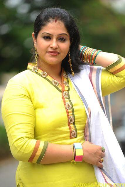 Telugu Sexy Photos Hd Shelly Pornstar  Benbartlettca-3840