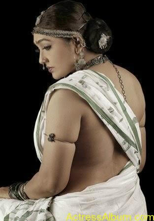 RAMYA SRI HOT N SEXY PHOTOS FROM O MALLI MOVIE03