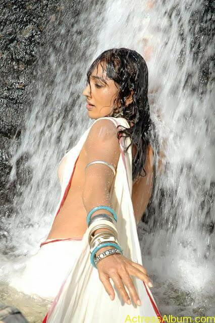 RAMYA SRI HOT N SEXY PHOTOS FROM O MALLI MOVIE2