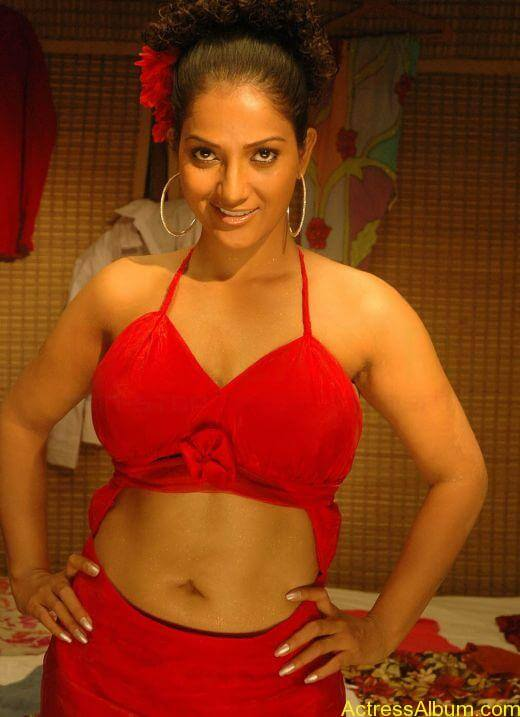 ruthika hot navel exposing (1)