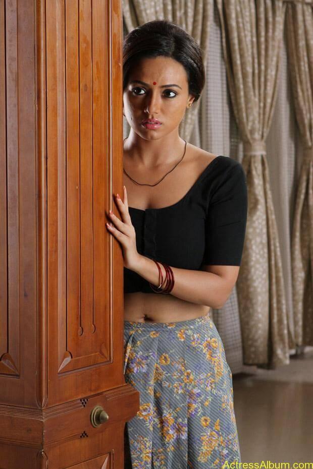 Cum tribute to bollywood actress and slut priyanka chopra - 2 4