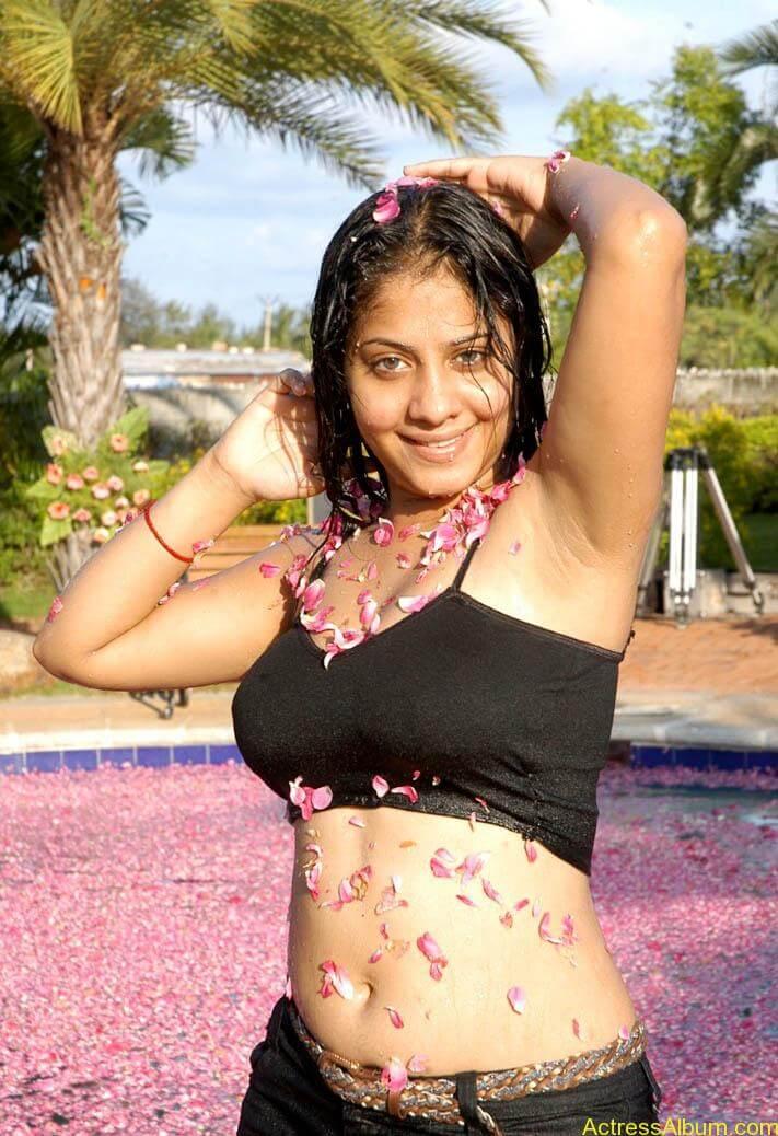 Sattrumun-Kadaitha-Thagaval-4