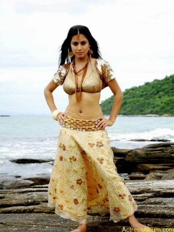 shraddha-sexy-actress-bikini-stills-shrada-arya-hot-8_copy