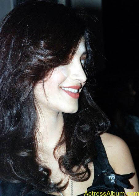 Shruthi_Hassan_Spicy_5