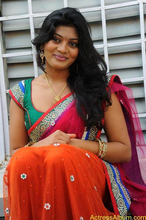 Soumya-Hot-Photos-017