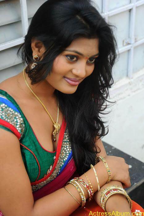 Soumya-Hot-Photos-019