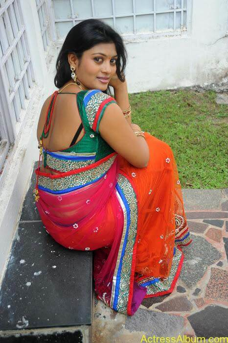 Soumya-Hot-Photos-020
