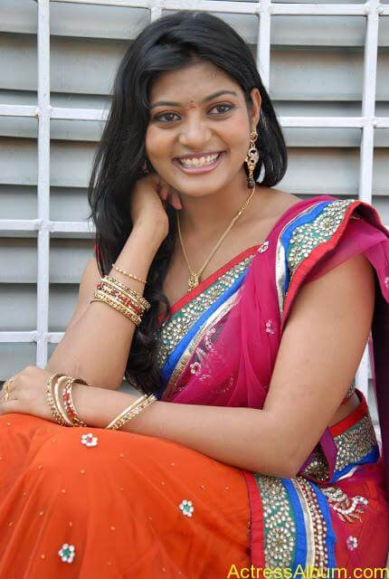 Soumya-Hot-Photos--03