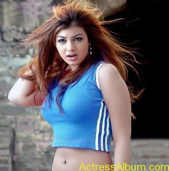 spicy Ayesha Takia Hot Unseen Pics