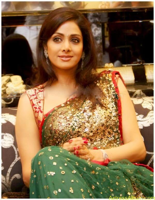 Sridevi Photo Gallery (2)