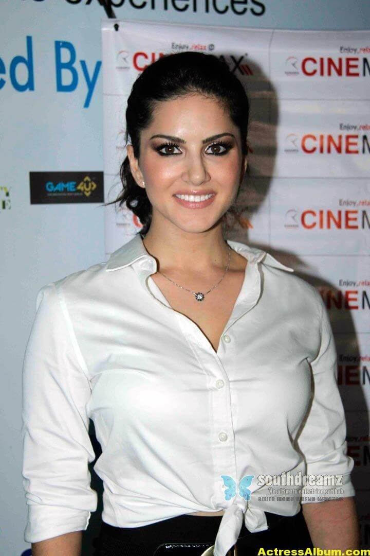 Sunny Leone Top Wallpapers Exclusive Collection-1209