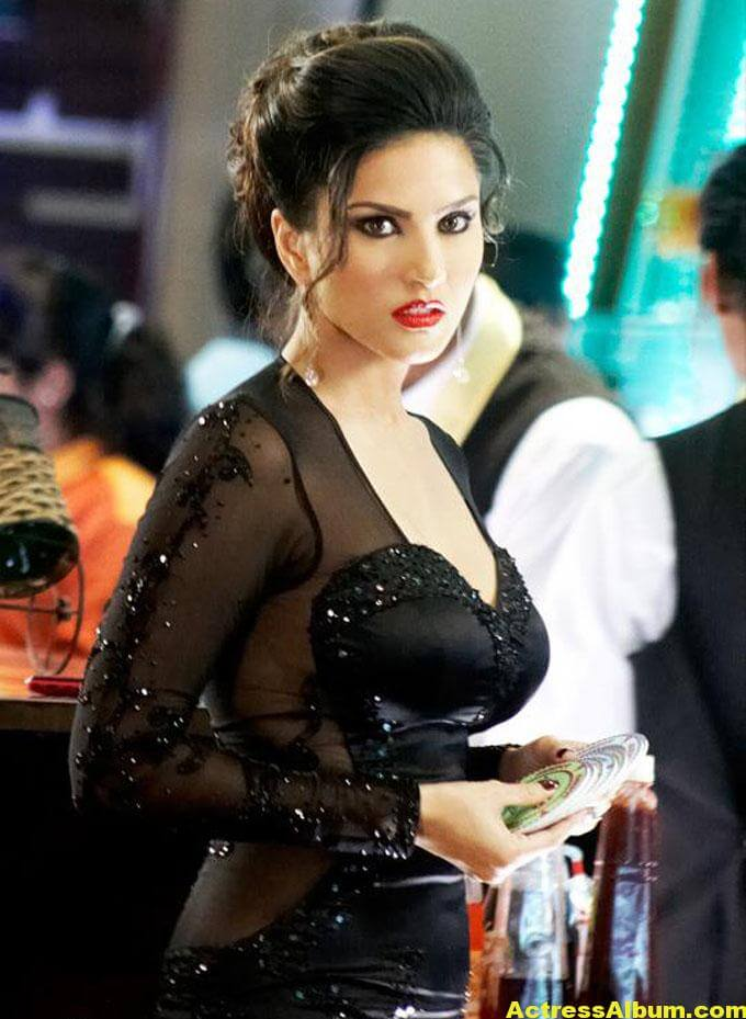 Sunny Leone Top Wallpapers Exclusive Collection - Actress -4703