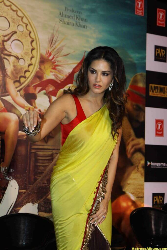 sunny-leone-film-ek-paheli-leela-trailer-launch-stills-16