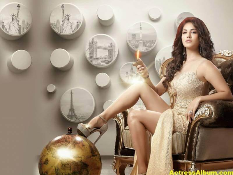Sunny-leone-Hottest-hd-look