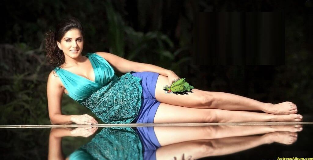 Sunny Leone Top Wallpapers Exclusive Collection - Actress -9492
