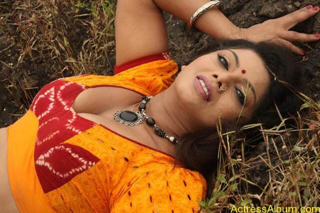 swati verma hot pics - moviegalleri.in