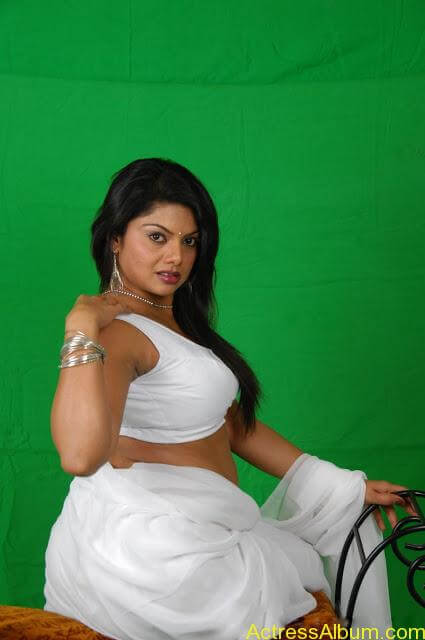 Swathi Varma spicy 10_08_11 _13_