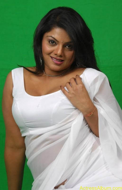 swathi_verma_hot_stills_4