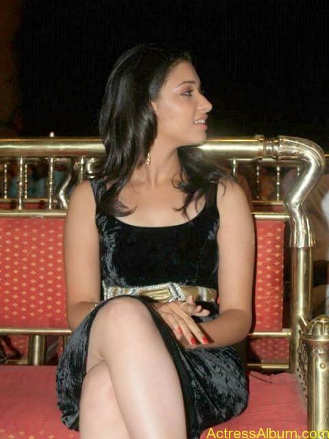 Tamanna bhatia hot legs
