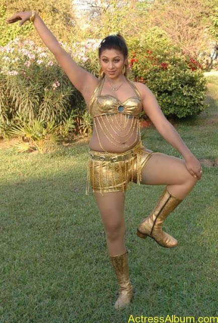 tamil-actress-laksha-hot-navel-phots_41