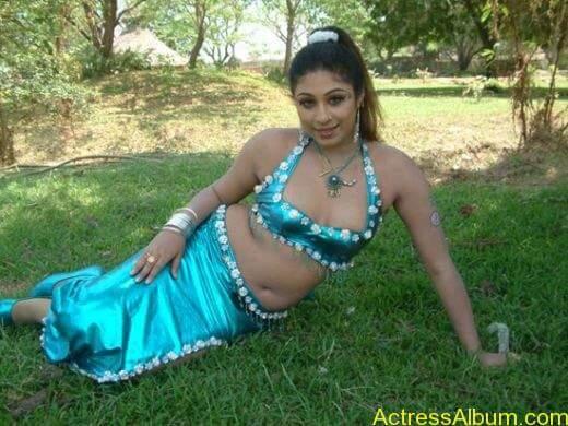 tamil-actress-laksha-hot-navel-phots__1