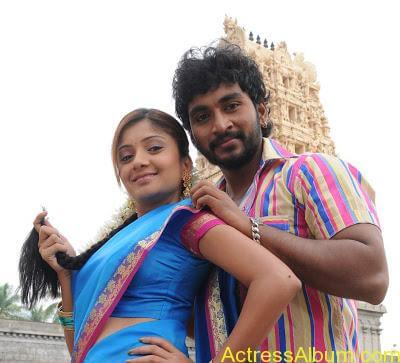 tamil-actress-priyanka-chandira66