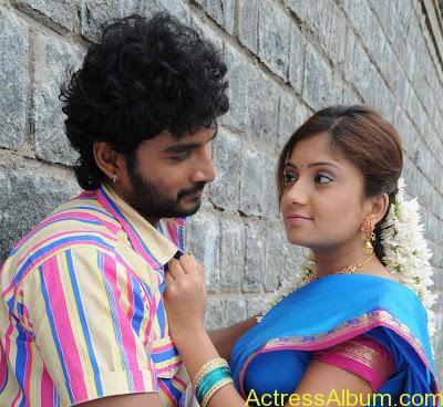 tamil-actress-priyanka-chandira74