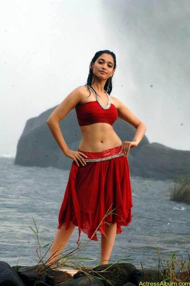 Tamil Hot Tamanna spicy photoshot2