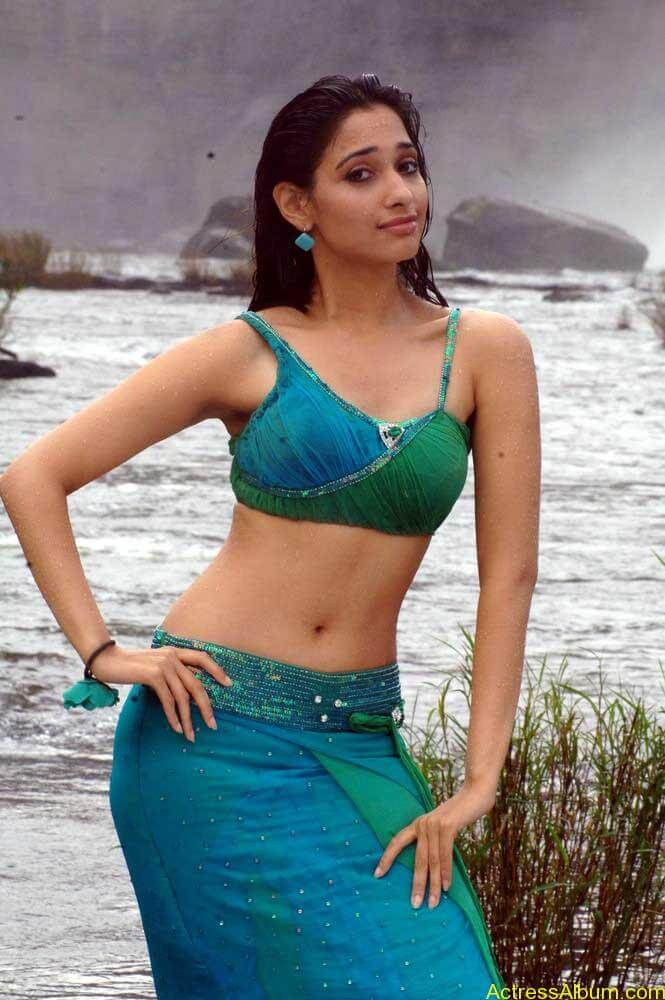 Tamil Hot Tamanna spicy photoshot3