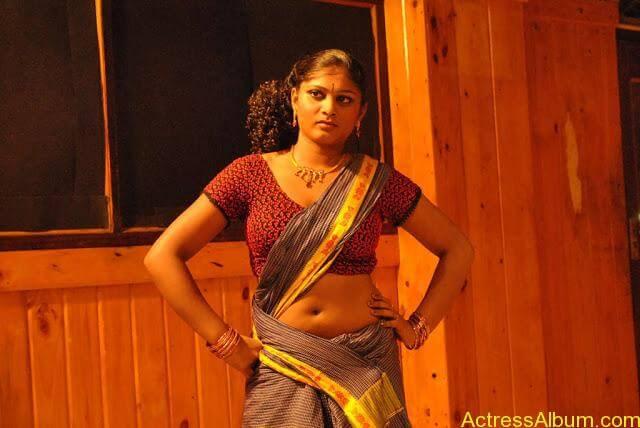 tamil-movie-hot-scene