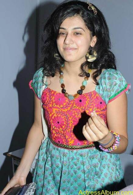 Tapsee_Cool_10