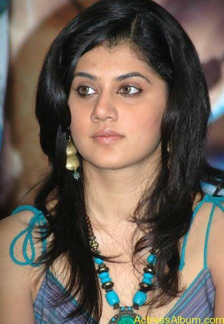 Tapsee_Cool_11