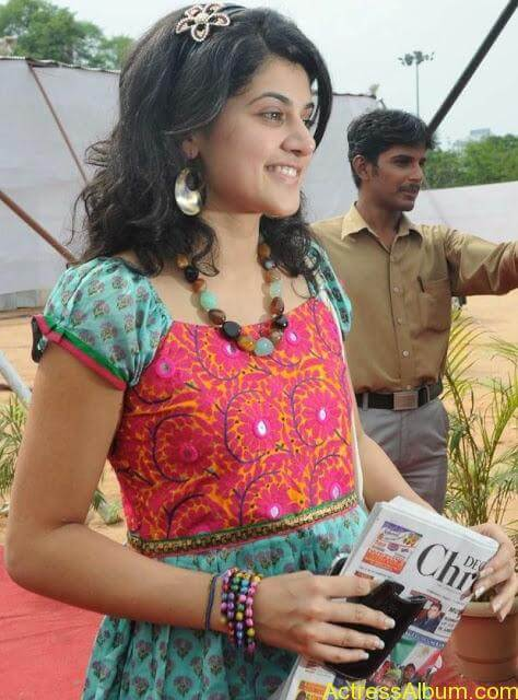 Tapsee_Cool_14