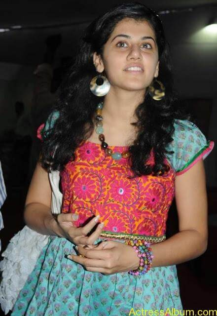 Tapsee_Cool_2