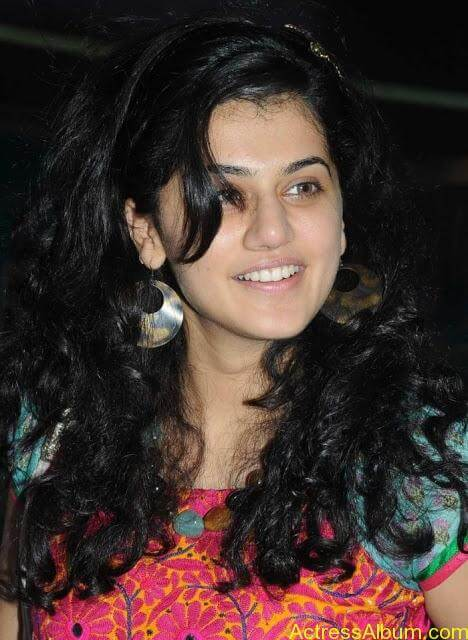 Tapsee_Cool_4
