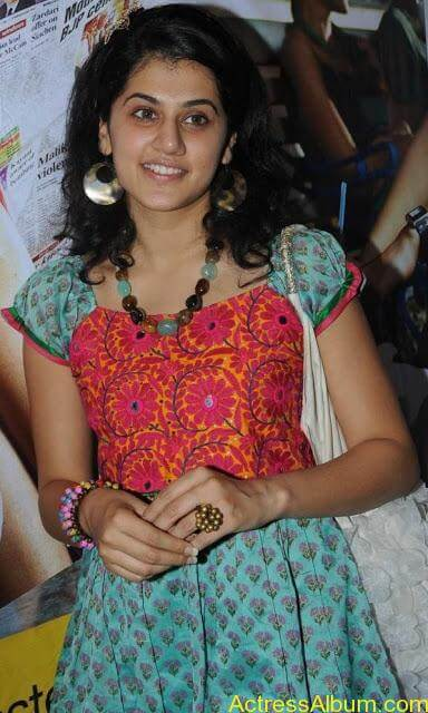 Tapsee_Cool_9