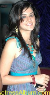 Tapsee_Hot_9