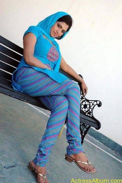 telugu-tamil-actress-bhuvaneshwari-in-chudidhar-photos_47