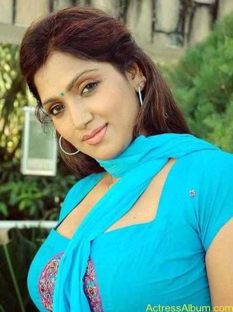 telugu-tamil-actress-bhuvaneshwari-in-chudidhar-photos_55