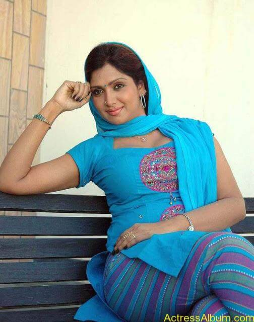 telugu-tamil-actress-bhuvaneshwari-in-chudidhar-photos_actressphotoszone.blogspot.com_3477