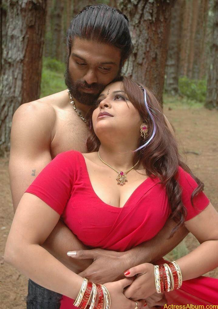 India Desi Sex Vidio