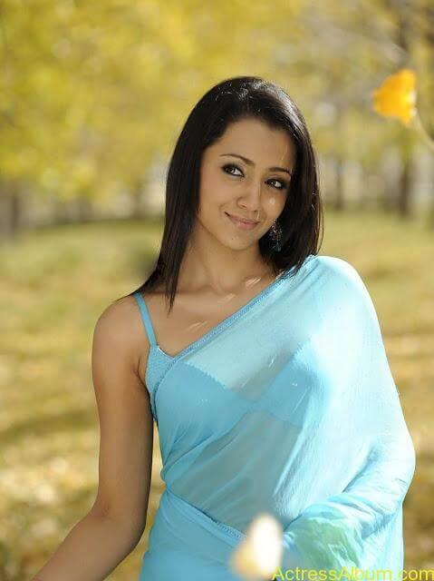 trisha-krishnan-latest-hot-13