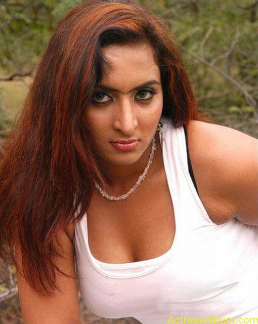 Vanitha_Reddy_Spicy_Pictures74