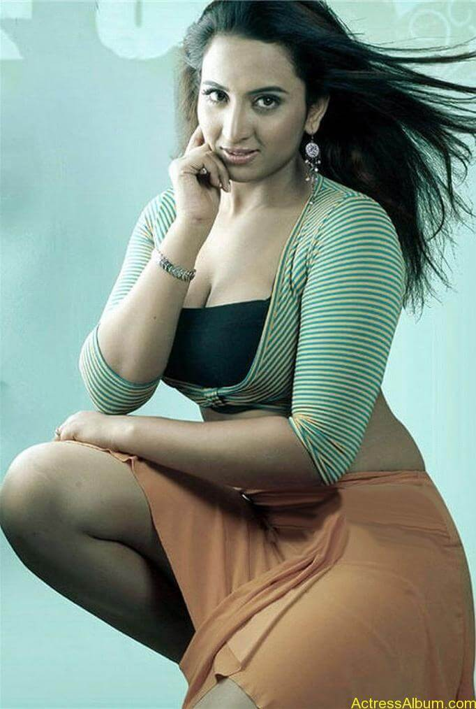 Vanitha_Reddy_Spicy_Pictures_10