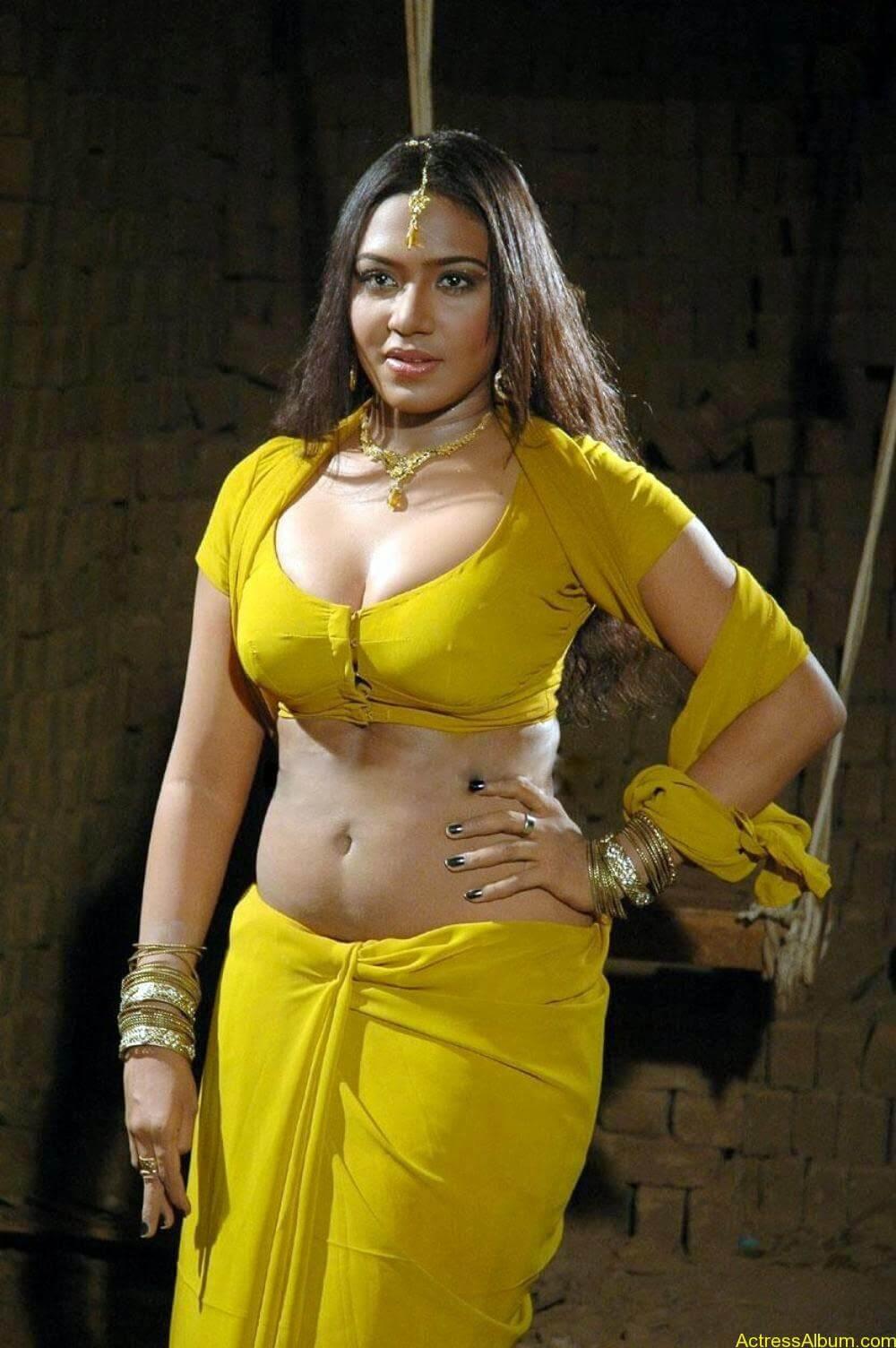 Veeran-Muthu-Raku 3