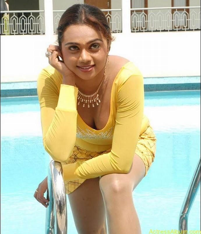 abhinaya-sri-hot-stills _5_
